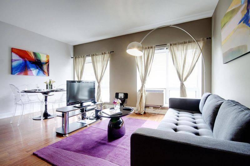 Velvet, Montreal, Quebec, Quebec hotels and hostels