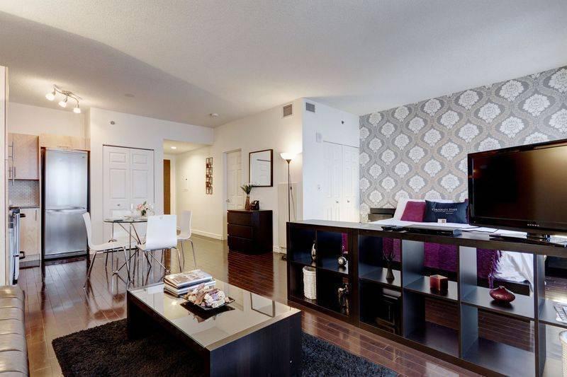 Waverly, Montreal, Quebec, Kaikkein uudelleen hotellit lomat sisään Montreal