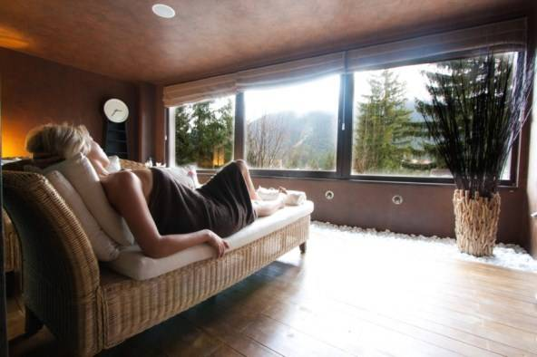 Alpin Resort, In Poiana, Romania, Gdzie się zatrzymać, hotele, hostele i apartamenty w In Poiana