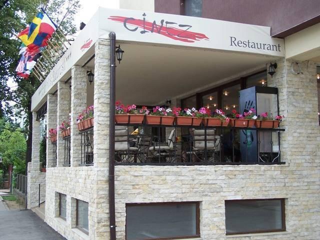 Avis Hotel, Bucharest, Romania, Romania hotels and hostels
