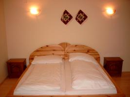 Bassen Pension, Bazna, Romania, what is there to do?  Ask and book with us in Bazna