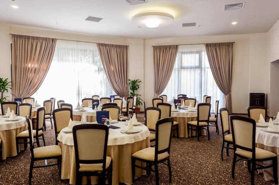 Best Western Plus Expocenter Hotel, Bucuresti, Romania, cities with the best weather, book your hotel in Bucuresti