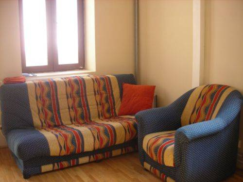 Boutique Hostel, Bucharest, Romania, we offer the best guarantee for low prices in Bucharest