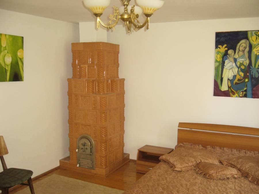 Camere de Inchiriat Casa Ilea, Agapia, Romania, high quality vacations in Agapia