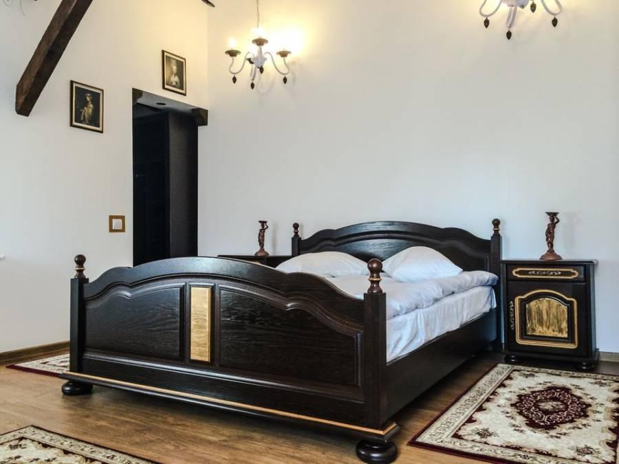 Casa Postavarului, Brasso, Romania, Romania hotels and hostels