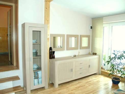 Civic Center Apartment, Brasso, Romania, low cost deals in Brasso