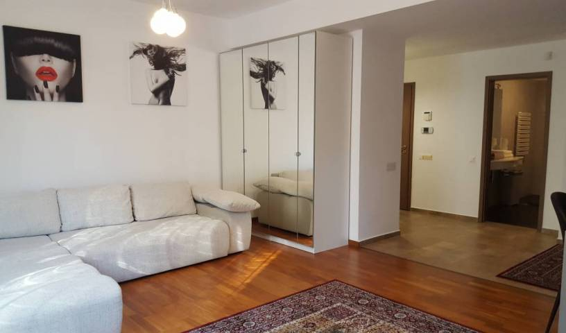 Apartament Bellevue Brasov - Search available rooms for hotel and hostel reservations in Brasso, RO 15 photos