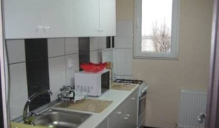 Apartament Cristhreestar - Search for free rooms and guaranteed low rates in Bucharest, reservations for winter vacations in Jude?ul C?l?ra?i, Romania 8 photos