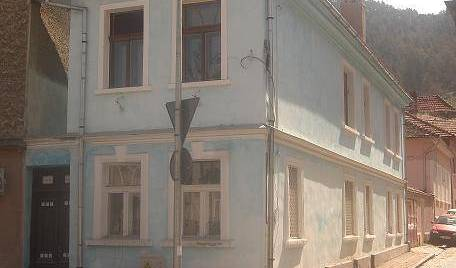 Brasov Old Town Hostel - Search available rooms for hotel and hostel reservations in Brasso 5 photos