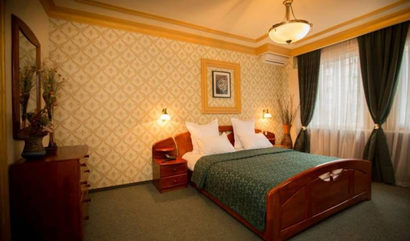Bucharest Comfort Suites Hotel - Search available rooms for hotel and hostel reservations in Bucuresti 37 photos