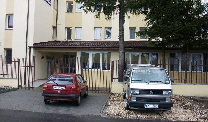 Hotel Astra - Search available rooms for hotel and hostel reservations in Brasso 11 photos