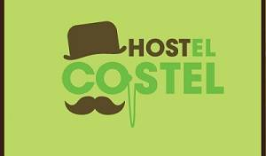 Hostel Costel - Search for free rooms and guaranteed low rates in Timisoara - Temesvar 15 photos