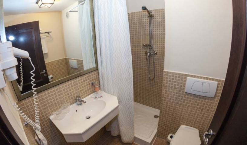 Hotel Gradina Morii - Search for free rooms and guaranteed low rates in Sighetu Marmatiei 22 photos