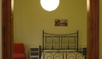 Liga Apartment City Center - Search for free rooms and guaranteed low rates in Sibiu 7 photos