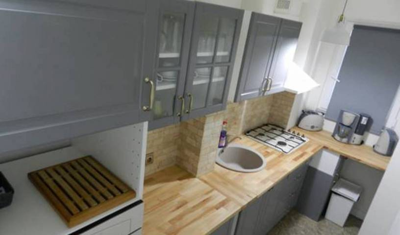 Lyric-Apartament Cu 2 Dormitoare - Get low hotel rates and check availability in Bucharest, lowest official prices, read review, write reviews in Bucure?ti (Bucharest), Romania 15 photos
