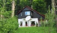 Mara Hostel Bed And Breakfast - Search available rooms for hotel and hostel reservations in Brasov 5 photos