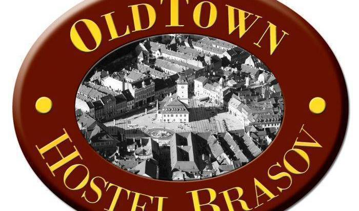 Old Town Hostel Brasov - Search available rooms for hotel and hostel reservations in Brasso 27 photos