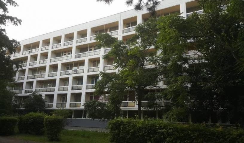 Semiramis Hotel 14 photos