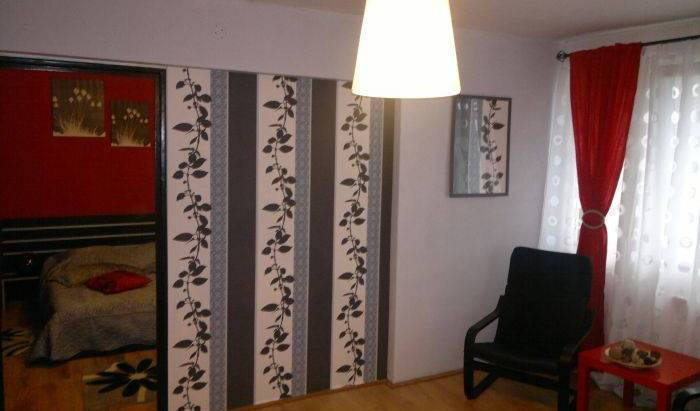StayInBucharest Apartments - Get low hotel rates and check availability in Bucharest 14 photos
