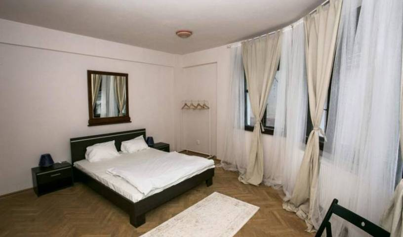 Vogue Hostel - Get low hotel rates and check availability in Bucharest, great destinations for budget travelers 22 photos