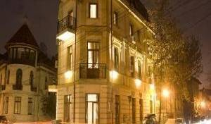 Zava Hotel - Get low hotel rates and check availability in Bucharest, RO 9 photos