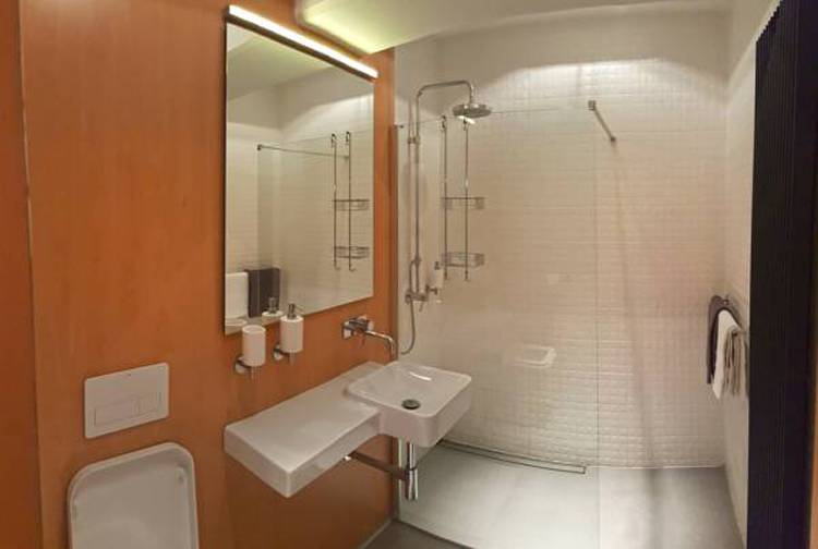 Domeview Apartment - Vitan Mall, Bucuresti, Romania, highly recommended travel hotels in Bucuresti