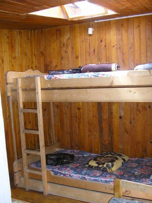 Eol777 Hostel, Constanta, Romania, Urlaubsreisen, buchen Sie ein Hotel im Constanta