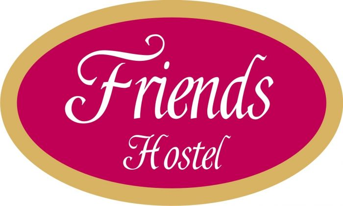 Friends Hostel, Bucureasa, Romania, Romania hotels and hostels