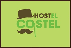 Hostel Costel, Timisoara - Temesvar, Romania, Romania hotels and hostels