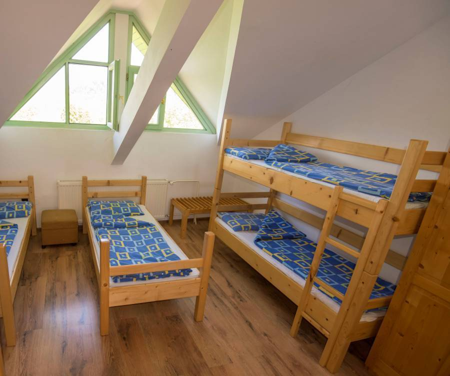 Hostel Teleki, Sovata Bai, Romania, most recommended hotels by travelers and customers in Sovata Bai