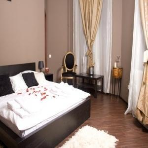 Hotel Zava, Bucureasa, Romania, your best choice for comparing prices and booking a hotel in Bucureasa