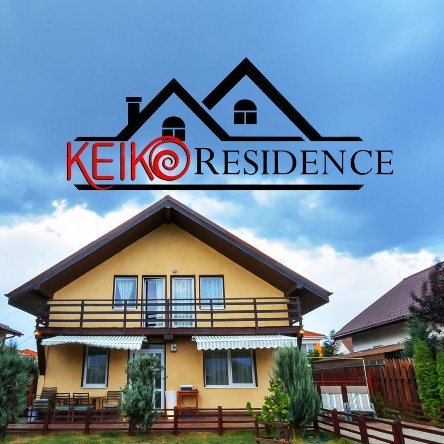 Keiko Residence, Brasso, Romania, Romania hotels and hostels