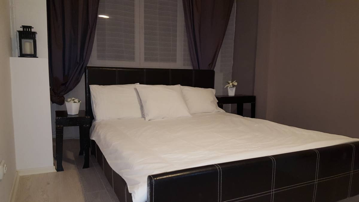 Madrigal Apartament -Ion Brezoianu 26, Bucharest, Romania, top places to visit in Bucharest