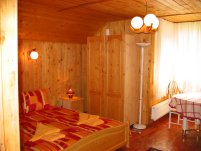 Mara Hostel Bed And Breakfast, Brasov, Romania, travel locations with hotels and hostels in Brasov