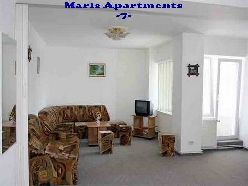 Maris Apartments, Brasov, Romania, book your getaway today, hotels for all budgets in Brasov