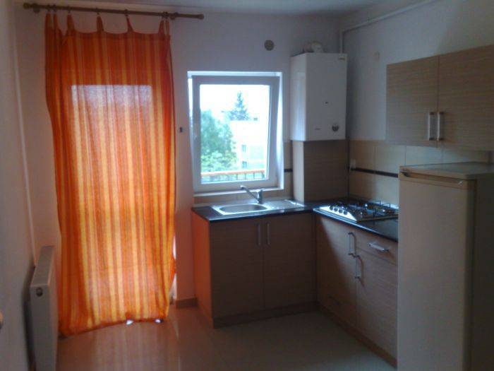 M D Accomodation, Brasso, Romania, vacations and hotels in Brasso
