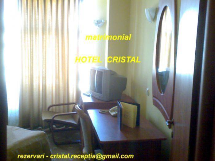 New Cristal Hotel, Cluj-Napoca - Kolozsvar, Romania, find cheap hotels and rooms at Instant World Booking in Cluj-Napoca - Kolozsvar