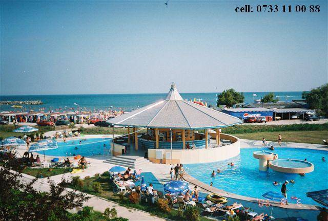 Palace Hotel and Resort, Constanta, Romania, Romania hotels and hostels