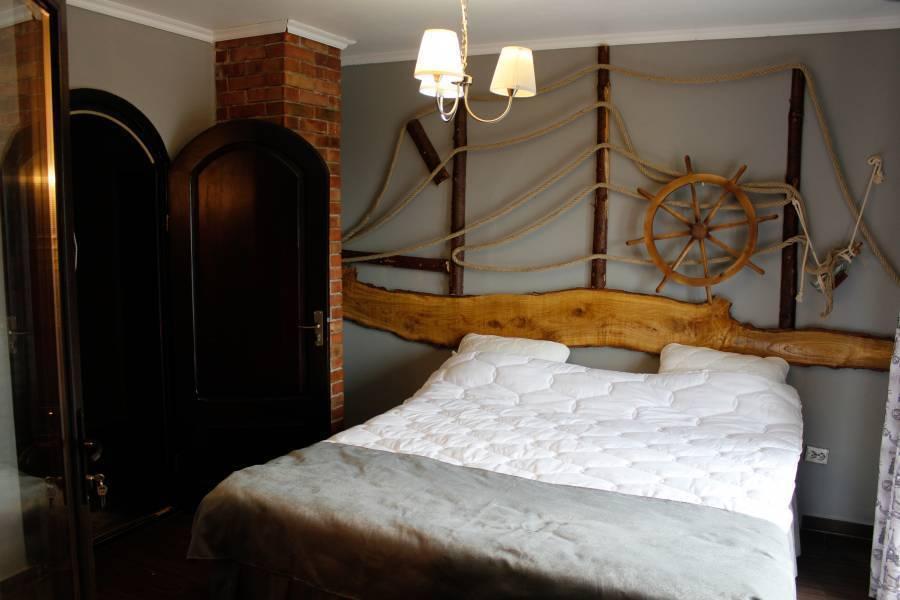 Pensiunea Taverna Bucium, Iasi, Romania, today's deals for hotels in Iasi
