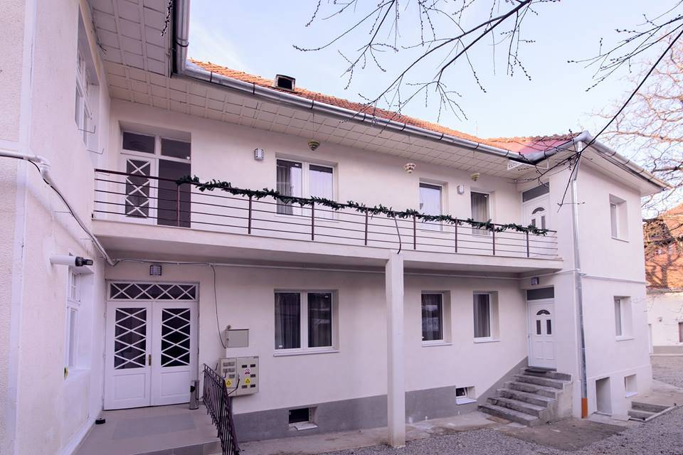 Rent For Comfort Apartments, Poiana Brasov, Romania, Romania hotels and hostels