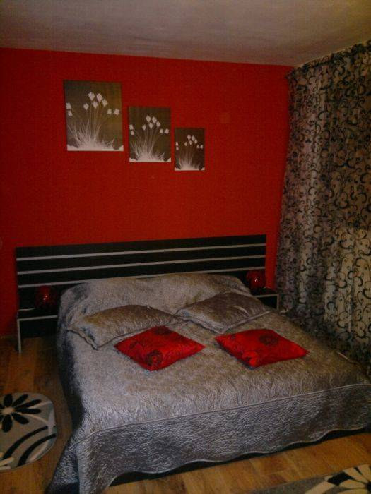 StayInBucharest Apartments, Bucharest, Romania, best hotels and bed & breakfasts in town in Bucharest