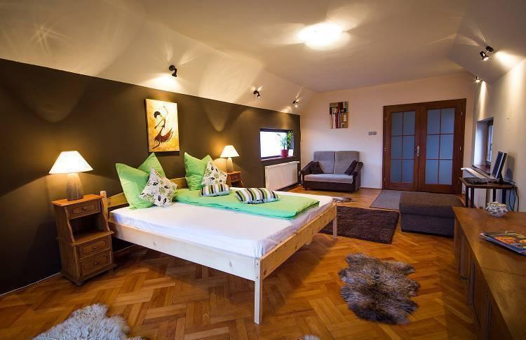 Townhouse 36, Sibiu, Romania, Romania ホテルとホステル