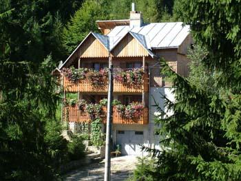Vila Doina, Suceava, Romania, Romania hotéis e albergues
