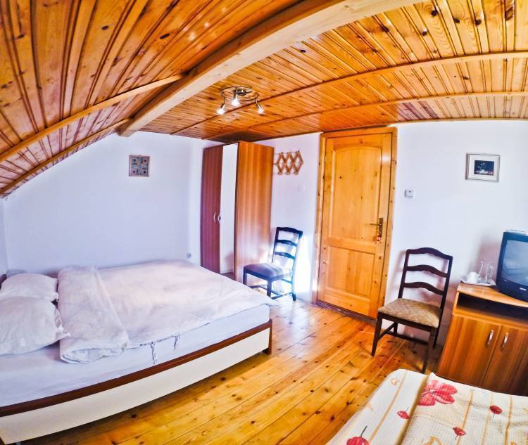 Vila Speranta, Plescoi, Romania, best hotels for couples in Plescoi
