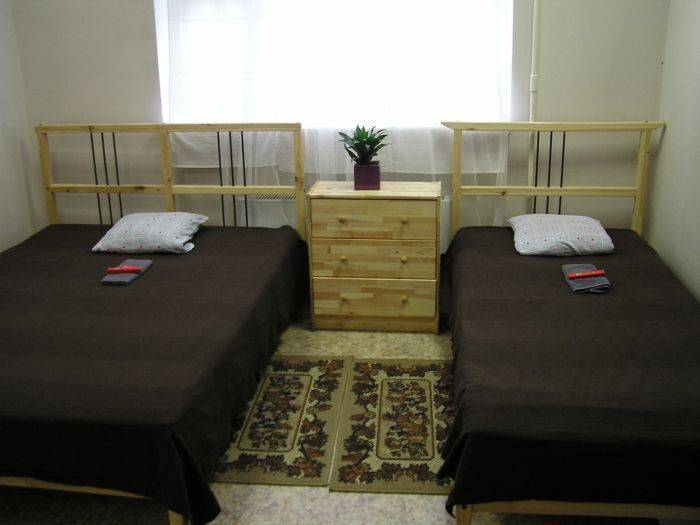 All The World Hostel, Moscow, Russia, UPDATED 2018 this week's deals for hotels in Moscow