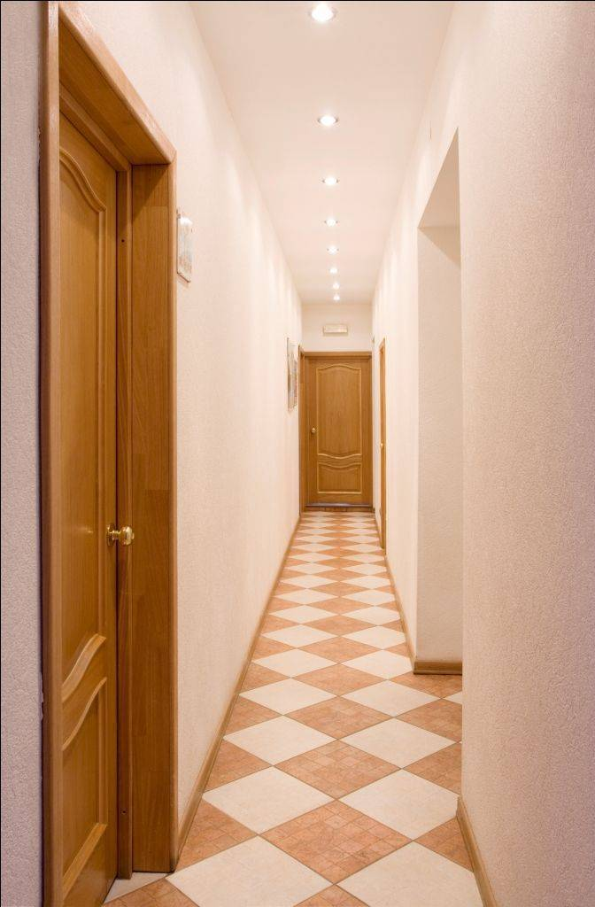 B and B Pio On Griboedova, Saint Petersburg, Russia, Russia hotels and hostels