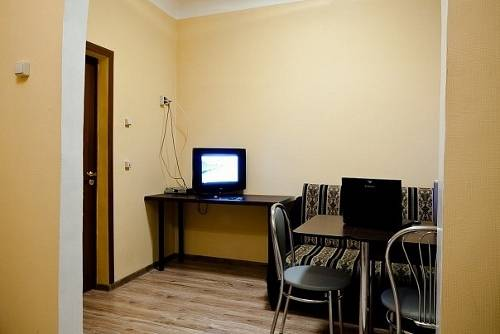 Centr Hostel, Moscow, Russia, book your getaway today, hostels for all budgets in Moscow
