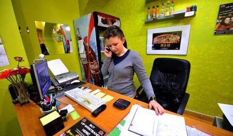 Hostel Likehome - Search available rooms for hotel and hostel reservations in Krasnodar 7 photos