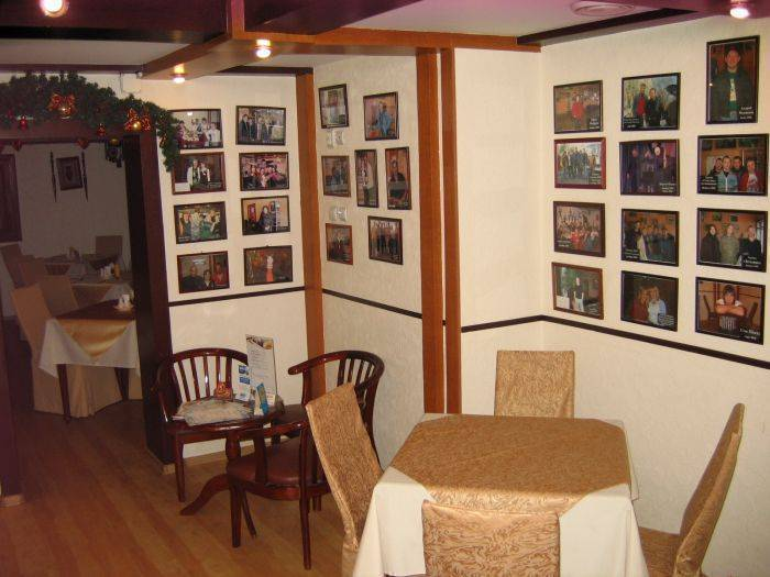 Equator Hotel, Vladivostok, Russia, book hotels and hostels now with IWBmob in Vladivostok