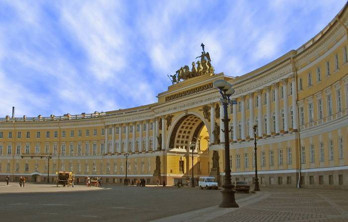 Nord Hostel, Saint Petersburg, Russia, Russia hostels and hotels